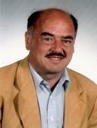 Clemens Grab