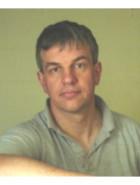 Martin Fletschinger