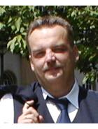 Volker Gericke