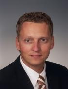 Matthias Dobry
