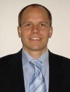 Andreas Grund