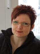 Alexandra Hellemeier