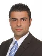 Ercan Agirman