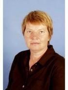 Gudrun Aulbach