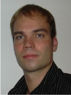 Markus Griepenstroh