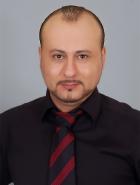 Ghassan Hindawi