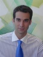 Luis Bescós Álvarez