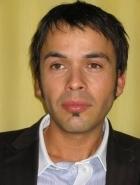 Daniel Dobrogeanu
