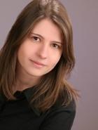 Linda Hener