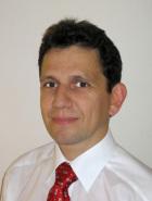 Dietmar Haegele