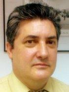 Pablo Langa Díaz