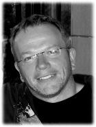 Dirk Heinz