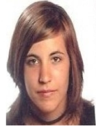Esther Gonzalez Hernandez