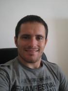 Jordi Martinez Belmonte