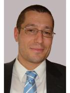 Radaris Germany Auf Der Suche Nach Mario Burgard Radarisde