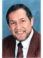 Walter Hammes