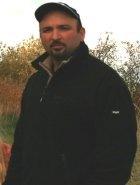 Matthias Jänsch
