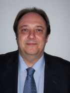 Javier Meléndez Díaz