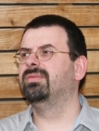 Marco Hauck