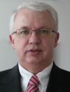 Heinz Felder