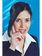 Laura Jimenez Alonso