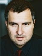 Matthias Christian Rehrl