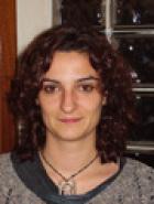 Victoria Llorente Blach