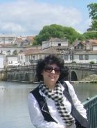 Isabel Futscher Fernandes