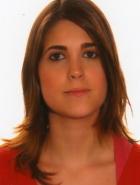 Laura Arranz Calpe