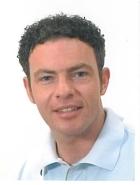 Dieter Gorff