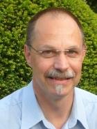 Norbert Fuchs