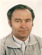 Viktor Blehm