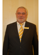 Manfred Bothe