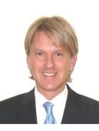 Peter J. Dutschke