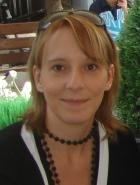 Susana valien Dominguez