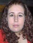 Esther Palomo Hernández