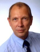 Hans-Christian Fecke