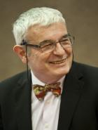 Antonio Massé Núñez