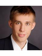 Nicolas Dieck