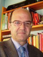 ANTONIO MARTIN HERNANDEZ