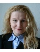 Diana Achtzig