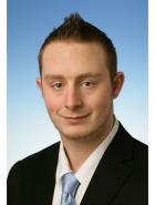 Florian Beisser