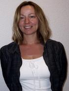 Sabine Demir