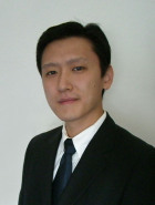 Zhao Heng