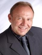 Joachim Eichhorn
