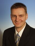 Dimitri Harder