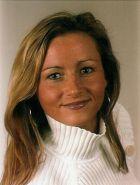 Kathrin Fiedler