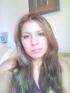 Cinthya Algary
