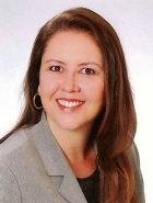 Birgit Glaser