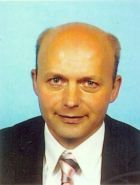Clemens Eickhoff